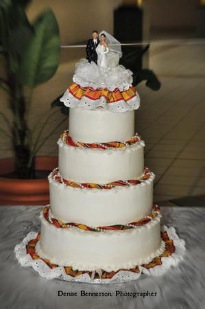 0035 St Croix Caribbean Wedding Expo Week DB