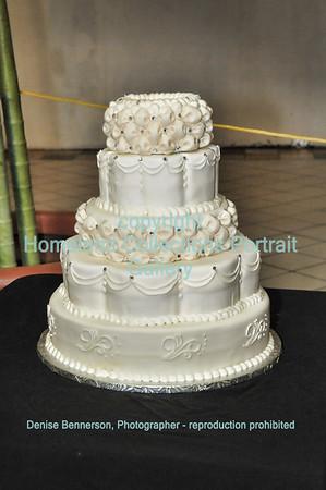 0036 St Croix Caribbean Wedding Expo Week DB