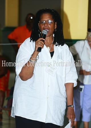 0022 St Croix Carib Wed Exp CP