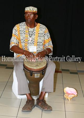 0001 St Croix Carib Wed Exp CP