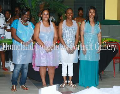 0023 St Croix Carib Wed Exp CP