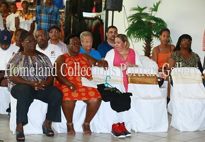 0009 St Croix Carib Wed Exp CP