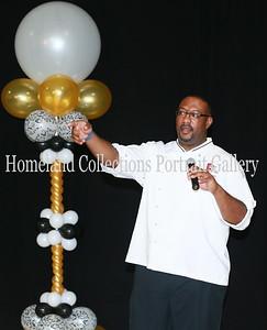 0011 St Croix Carib Wed Exp CP
