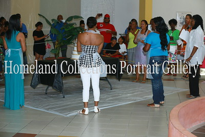 0024 St Croix Carib Wed Exp CP