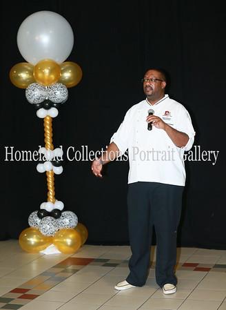 0013 St Croix Carib Wed Exp CP