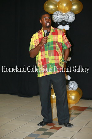 0015 St Croix Carib Wed Exp CP
