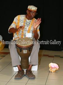 0003 St Croix Carib Wed Exp CP