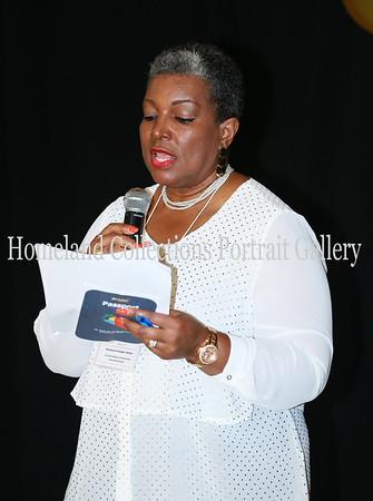 0008 St Croix Carib Wed Exp CP