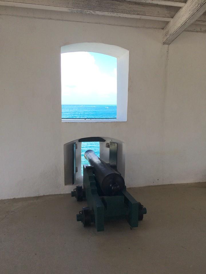 Canon Portal