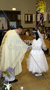 St Cyprian 1st Communion_022