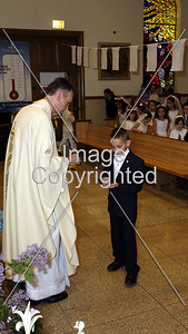 St Cyprian 1st Communion_020