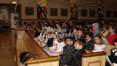 St Cyprian 1st Communion_013