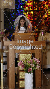 St Cyprian 1st Communion_006