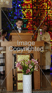 St Cyprian 1st Communion_007