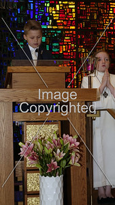 St Cyprian 1st Communion_003