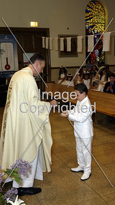 St Cyprian 1st Communion_019