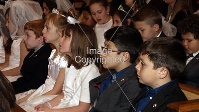 St Cyprian 1st Communion_016