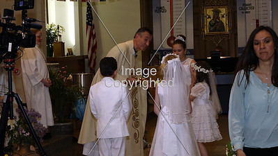 St Cyprian 1st Communion_015
