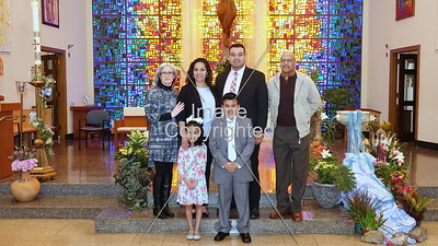 2019 First Communion_041