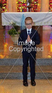2019 First Communion_044