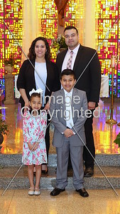 2019 First Communion_037