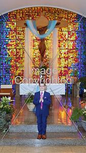 2019 First Communion_019