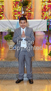 2019 First Communion_034