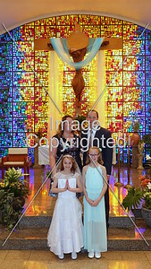2019 First Communion_022