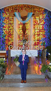 2019 First Communion_018