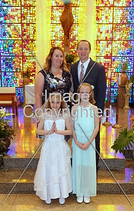 2019 First Communion_023