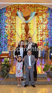 2019 First Communion_036
