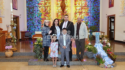 2019 First Communion_040