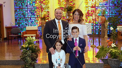 2019 First Communion_016