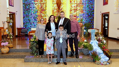 2019 First Communion_038
