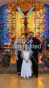2019 First Communion_026