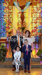 2019 First Communion_014
