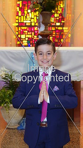 2019 First Communion_017