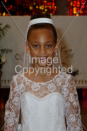 2016 1st Communion_024