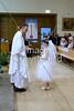 2016 1st Communion_134