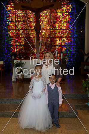 2016 1st Communion_023