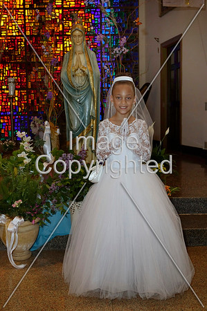 2016 1st Communion_027
