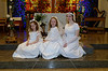 2016 1st Communion_195