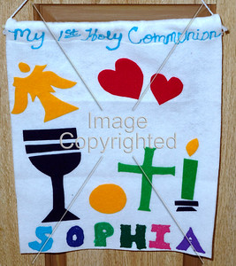 2016 1st Communion_014