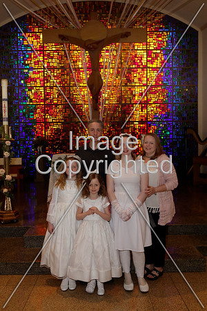 2016 1st Communion_029