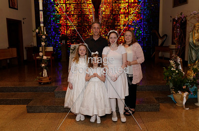 2016 1st Communion_028