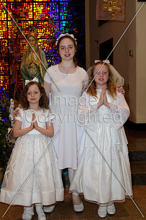 2016 1st Communion_030