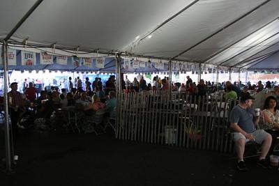 St. Daniel's Fest 2016