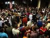 Easter_Vigil_2013_0014