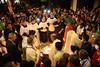Easter_Vigil_2013_0023