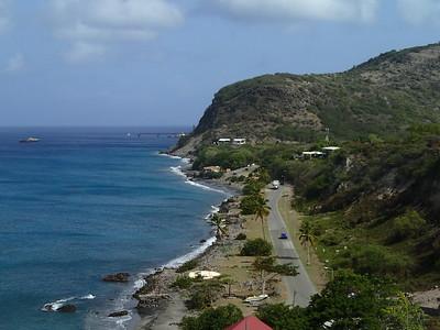 All St. Eustatius Photos
